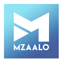 Mzaalo APK Download