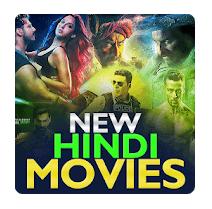 New Hindi Movie App