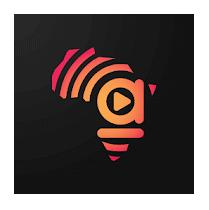 Swahiliflix App Download