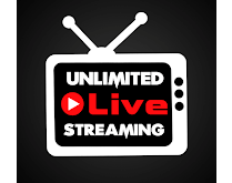 Unlimited Streaming APK Download