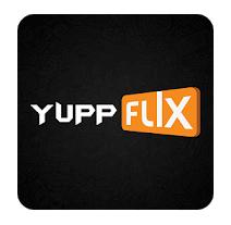 YuppFlix App
