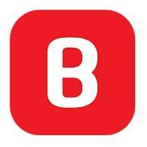 BINGE App Download