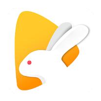 Bunny Live APK