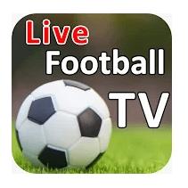 Football TV Live Streaming APK