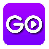 GOGO LIVE APK Download Free Go Live Stream & Live Video Chat App For Android Device