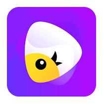 GagaHi App
