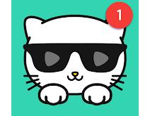 Kitty Live APK