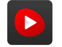Qantas Entertainment APK Download