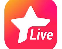 Star Live APK Download