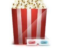 Talk Movies APK Download