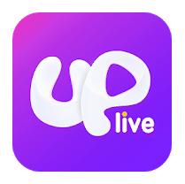 Uplive App Download
