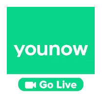 YouNow App Download