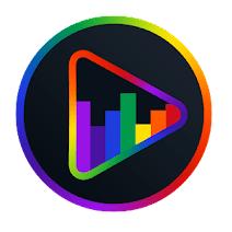 iTAP Entertainment APK Download