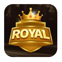 Royal Live