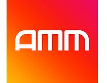 AMM APK Download