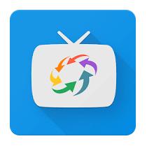Ace Stream LiveTV APK