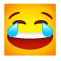 Emoji Puzzle! APK Download