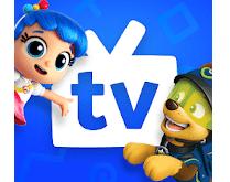 Kidoodle.TV - Safe Streaming™ APK Download