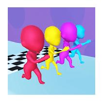 Run Race 3D APK