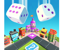 Board Kings Online Board Game APK Download